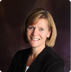 Patty McGoorty, CPA